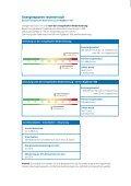RigiBead® Premium 033 RigiBead® 035 - Rigips - Seite 5