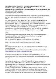 Ybbstalbahn als Tourismusbahn - Eine Zusammenstellung ... - Soup
