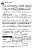 A propos des canonisations du pape Jean-Paul II - Dici - Page 2