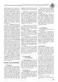 A propos des canonisations du pape Jean-Paul II - Dici - Page 3