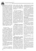A propos des canonisations du pape Jean-Paul II - Dici - Page 4