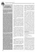 A propos des canonisations du pape Jean-Paul II - Dici - Page 6