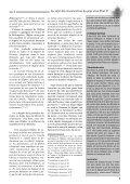 A propos des canonisations du pape Jean-Paul II - Dici - Page 7