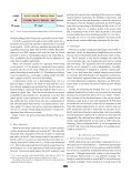 A unifying infrastructure for internet services ... - IEEE Xplore - Page 3