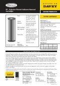 Filterpure Cartridge Housings - Page 4