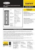Filterpure Cartridge Housings - Page 5