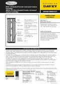 Filterpure Cartridge Housings - Page 7