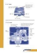 Aquanet Plus - Page 2