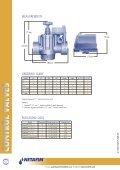 Aquanet Plus - Page 4