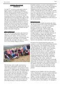 The Cannon - June 2012 - Fort Pitt Grammar School - Page 2
