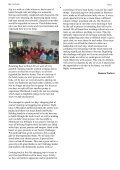 The Cannon - June 2012 - Fort Pitt Grammar School - Page 3