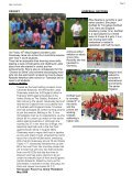 The Cannon - June 2012 - Fort Pitt Grammar School - Page 6