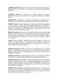Declaracion Del I Encuentro De Defensas Publicas Iberoamericanas - Page 3