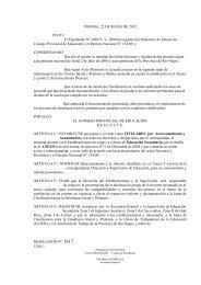 Resolución 1617/12 - UnTER