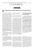 N° 156 - Dici - Page 2