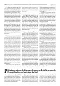 N° 156 - Dici - Page 3