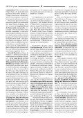 N° 156 - Dici - Page 6