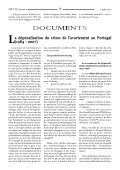 N° 156 - Dici - Page 7
