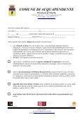 allegato C-B - Comune di Acquapendente - Page 3