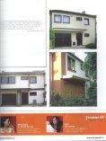 Nový život pro starou dřevostavbu - Fermacell - Page 2