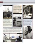 ICTAS Opens Gateway to Nanoscale Research - Institute for Critical ... - Page 5