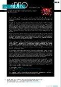 Flash - Mondomix - Page 4