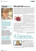 Flash - Mondomix - Page 6