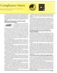 E-Newsletter: July 2011 - Virginia Department of Health Professions - Page 3