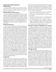 E-Newsletter: July 2011 - Virginia Department of Health Professions - Page 4