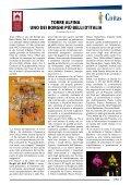 Gennaio - Febbraio - 2008 - Comune di Acquapendente - Page 3