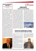 Gennaio - Febbraio - 2008 - Comune di Acquapendente - Page 5