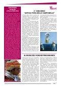 Gennaio - Febbraio - 2008 - Comune di Acquapendente - Page 7