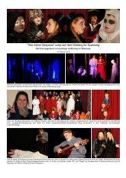 www.dilsberg.de - Berichte 2012 - PDF-Versand - Jugendherberge ...
