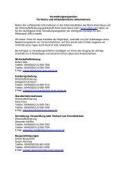Verwaltungswegweiser Barrierefrei, Merkblatt, PDF , 32.1 KB