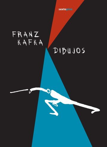 Franz Kafka - Sexto Piso