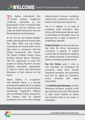 DIFF-2015-Industry-Programme - Page 4