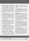 DIFF-2015-Industry-Programme - Page 5