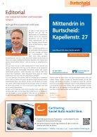 Burtscheid, Frankenberger-Viertel und Umgebung - Seite 2