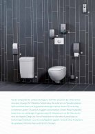 Optimale Waschraumhygiene in luxuriösem Design - Page 2
