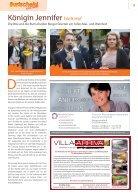 Burtscheid, Frankenberger-Viertel und Umgebung - Seite 5