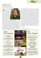 Eifel - Seite 2