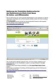 (Bedienungsanleitung) Nicht barrierefrei, Merkblatt, PDF , 2.4 MB