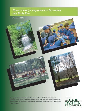 Beaver County Recreation Plan.pdf