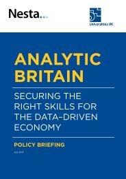 analytic_britain