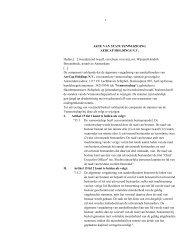 Draft Deed of Amendment to the Articles of Association _Du - AerCap