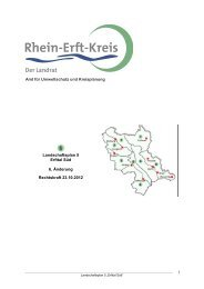 LP 5 - Rhein-Erft-Kreis