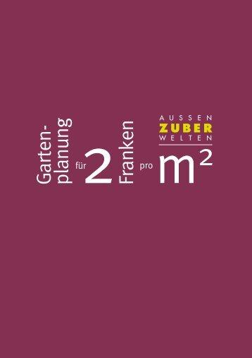 (PDF). - Zuber Aussenwelten