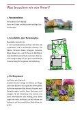 (PDF). - Zuber Aussenwelten - Seite 3