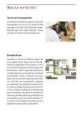 (PDF). - Zuber Aussenwelten - Seite 4