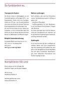 (PDF). - Zuber Aussenwelten - Seite 5